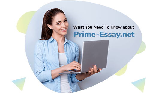 about prime essay