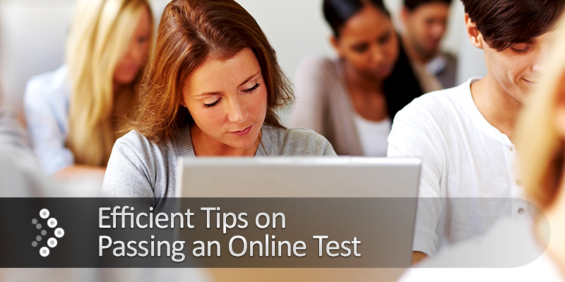 Efficient Tips on Passing an Online Test_800x400.jpg