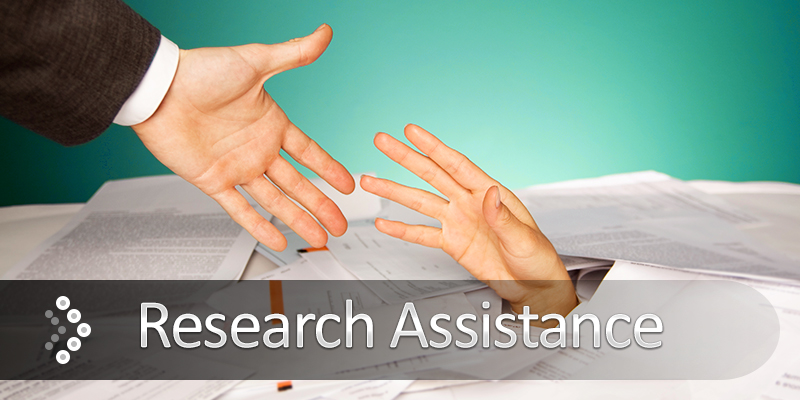 Research Assistance_800x400.jpg
