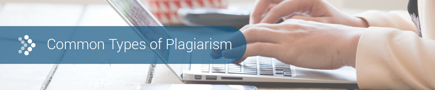 common-types-of-plagiarism.jpg
