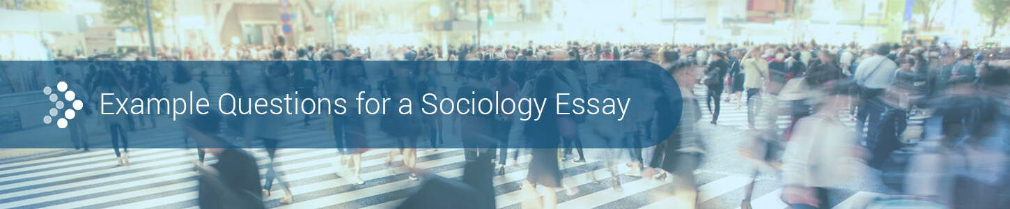 sociology-essay-topics.jpg